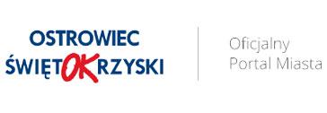 Oficjalny portal Miasta Ostrowca Świętokrzyskiego